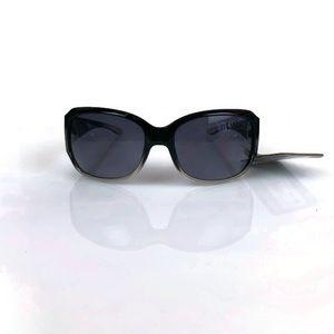 Studio 35 Classic Fashion Sunglasses